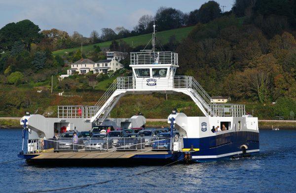 Dartmouth_higher_ferry-3